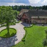 Märchen-Villa